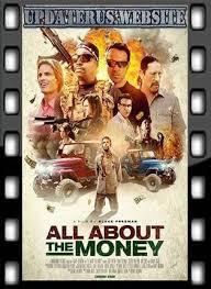 Karan Arjun Part 1 Full Movie In Hindi 720p Dow