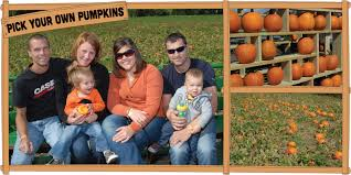 Best Pumpkin Patch Lancaster Pa by Country Barn