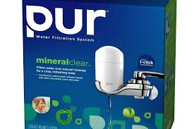Pur Faucet Filter Replacement Instructions by Pur Fm 3400b Faucet Water Filter Review Faucetfilterhq Com