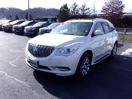 100 Choice Auto And Truck Moundsville Preowned Vehicles For Sale