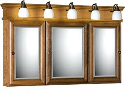 lighted mirror medicine cabinet led lighted mirror medicine
