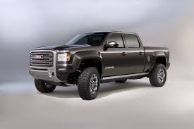 Wallpaper : GMC, Truck, Netcarshow, Netcar, Car Images, Car Photo ... 2014 Gmc Sierra 1500 First Drive Automobile Magazine Fab Fours Cs14w31511 Premium Rear Bumper 42018 Denali Crew Cab Review Notes Autoweek Superlift 8 Lift Kit For 42017 Chevy Silverado And Updated Capabilities Pickup Truck Gmc News Reviews Msrp Ratings With Amazing Images Slt 4wd Road Test Review Rcostcanada Chevrolet Used Vehicle 32017 Track Xl Decals Stripe Specs 2013 2015 2016 2017 2018 Named To Wards 10 Best Interiors