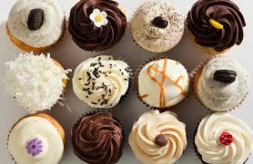 100 Denver Cupcake Truck 101 Best S In America For 2018
