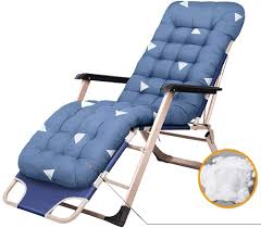 Sun People Heavy For Reclining Chairs Patio Lounger Oversized 200kg ... 31 Wonderful Folding Patio Chairs With Arms Pressed Back Mainstay Padded Lawn Camping Items Chairs Web Target Walmart Webstrap Chair Home Sun Lounger Oversized Zero For Heavy Cheap Recling Beach Portable Find Wood Outdoor Rocking Rustic Porch Rocker Duty Log Wooden Oversize Fniture Adult Bq People 200kg Set Of 2 Gravity Brown