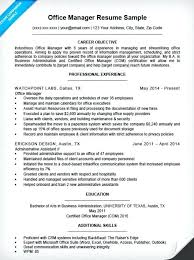 Hotel Front Office Manager Salary Nyc by Beaufiful Dental Office Manager Responsibilities Pictures