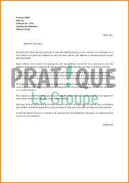 lettre de motivation cabinet de conseil lettre de motivation stage cabinet d avocat hotelfrance24