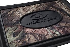 Realtree Outfitters Floor Mats by Amazon Com Realtree Rear Utility Floor Mat Xtra Camo Durable