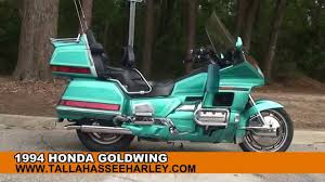 Used 1994 Honda Goldwing Motorcycles For Sale Jacksonville Florida ... Muscle Cars For Sale For Inc Cranetruck Equipmenttradercom 100 Carpet Craigslist Fniture Exciting Papasan 26 Rr Sale On Li Craigslist Offshoreonlycom Edsel Inventory Fake Schwinn Klunker 5 Caution The Classic And Antique Two Seats And A Halo 1990 Buick Reatta Garden Street U Pull It Fort Myers Med Heavy Trucks For Sale Broward County Florida Used Deals Local Private Slingshot Motorcycles Cycletradercom