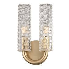 dartmouth wall sconce hudson valley lighting