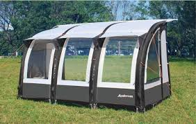 Inflatable Awnings - Caravan Porches And Motorhome Awnings Awning U Caravan Inflatable Porch For Motorhome Air Stuff Drive Away Awnings Motorhomes Best Leisure Performance Aquila 320 High Top For Driveaway Vw Parts Uk Ten Camper Van To Increase Your Outside Living Space Products Of Campervan Quest And Demstraion Video Easy Kampa Motor Rally Pro 330l 2017 Buy Your Lweight S And Fiesta 350