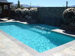 433 best backyard pools images on swimming pools