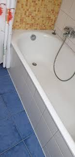 brändle siebert bau gmbh renovieren und sanieren