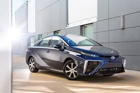 100 Where Are Toyota Trucks Made Which S In Japan Carrrs Auto Portal