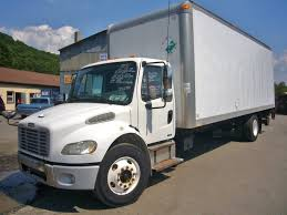 2007 Freightliner M2 Single Axle Box Truck For Sale By Arthur Trovei ... Used Box Trucks For Sale In Nj By Owner Best Truck Resource Wikipedia 2007 Isuzu Npr Single Axle For Sale By Arthur Trovei Van N Trailer Magazine The Best Vans Towing Parkers 2005 Gmc 10 132000 Automatic Savana 3500 Hi Cube 2d Ford E350 Ford Turbo Diesel 2006 Gabrielli Sales Locations In The Greater New York Area Stafford Texas Straight Georgia Flatbed Rigid Uk