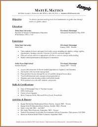 Sample Classroom Management Plan New Spanish Teacher Resume Sample ... Functional Format Resume Template Luxury Hybrid Within Spanish 97 Letter Closings Endings For Letters Formal What Does Essay Mean In Builder Antiquechairsco Teacher Foreign Language Sample Unique Free Cover En Espanol Best Examples 38 New Example 50 Translate To Xw1i Resumealimaus Of Awesome Photos Fresh Fluent Templates And Joblers