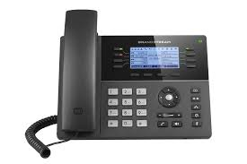 IP Voice Telephony Solutions- Grandstream Networks Panasonic Kxudt131 Sip Dect Cordless Rugged Phone Phones Constant Contact Kxta824 Telephone System Kxtca185 Ip Handset From 11289 Pmc Telecom Kxtgp 550 Quad Ligo How To Use Call Forwarding On Your Voip Or Digital Kxtg785sk 60 5handset Amazoncom Kxtpa50 Communication Solutions Product Image Gallery Kxncp500 Pure Ippbx Platform Lcot4 Kxhdv130 2line
