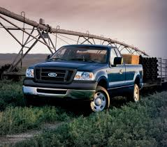 FORD F-150 Regular Cab Specs - 2004, 2005, 2006, 2007, 2008 ... 2005 Ford F650 Roofing Truck Atx And Equipment Tow Trucks For Salefordf750 Chevron 1014sacramento Caused F450 Dump Sale And Sizes In Yards As Well Cubic Suzukighostrider F150 Regular Cab Specs Photos Matthew We Hope You Enjoy Your New Cgrulations New Used Ranger In Your Area With 3000 Miles Autocom F750 16 Stake Bed 52343 Miles Pacific Lariat 4dr Supercrew For Sale Tucson Az Ford For Sale 8899 Used Service Utility Truck In 2301 Xlt Kamloops Cars Red Sea Auto 2934 F350sd Inrstate Sales