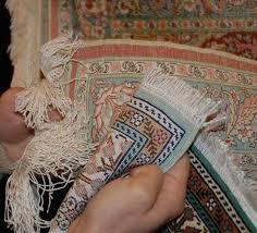 emir tapis persan