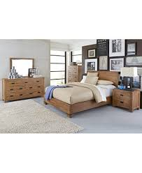 Macys Bedroom Sets by Bedroom Sets Macys Adorable Beautiful Macys Bedroom Sets Pictures