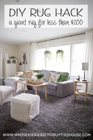 best 25 cheap rugs ideas on area rugs cheap area