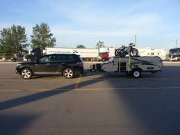 Is This Excessive Sagging (towing)? - Toyota Nation Forum : Toyota ... Fast 247 Towing Find Local Tow Trucks Now Neeleys Texarkana Truck Recovery Lowboy Pompton Plains Service And Adds New Hino To Fleet A Boat With The 2017 Cadillac Escalade 6 Things You Need To Know 2016 Toyota Tundra 4wd Sr5 Crew Cab Pickup Near Nashville Tn About Museum Intertional Light Medium Services In Johnston County Nc Otw Transport Driving Jobs In Cdl Class A Driver The 1 Company