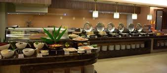 buffet cuisine 馥 50 商業圈 日月潭馥麗飯店謝師美饌每位500元 唐寧茶鉑金午茶宴在台中亞緻