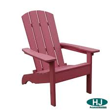 Polywood Chair | Top Polywood Furniture Manufacturer Fniture Outdoor Patio Chair Models With Resin Adirondack Chairs Vermont Woods Studios Shine Company Tangerine Seaside Plastic 15 Best Wood And Castlecreek Folding Nautical Curveback 5piece Multiple Seating Group Latest Inspire 5 Reviews Updated 20 Stonegate Designs Composite With Builtin Gray Top 10 Of 2019 Video Review