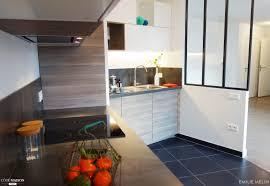 cuisine tout equipee une cuisine toute équipée à petit budget emilie melin côté maison