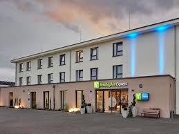 hotels in merzig deutschland inn express merzig