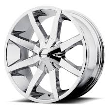 KMC Wheels: KM651 Slide 16x8 Raceline Raptor 6 Lug Chevy Truck Wheels Offroad For Sale Roku Rims By Black Rhino Set 4 16 Vision Warrior Rim Machined 22 Lug Ftfs Rc Tech Forums Alloy Ion Style 171 16x10 38 Custom Safari 20x95 6x55 6x1397 Matte 15 Detroit Vintage Acutal Restored Made York On Sierra U399 Us Mags With And