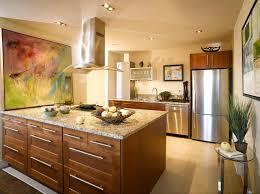 cuisine avec presqu ile presqu île ou îlot dans votre cuisine groupe sp réno urbaine