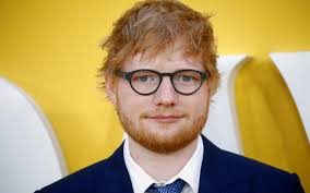 Ed Sheeran Coupon Code. Groupon Coupon Hotels.com