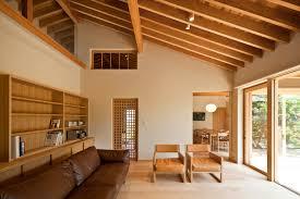 100 Japanese Modern House Plans Of Nagahama Takashi Okuno Associates ArchDaily