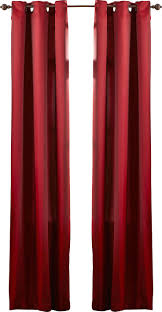 Eclipse Blackout Curtains Smell by The 25 Best Blackout Meaning Ideas On Pinterest Geometric Mean