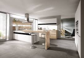 100 European Kitchen Design Ideas Cabinets Loccie Better Homes
