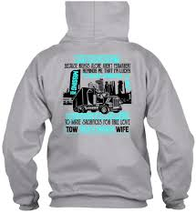 Tow Truck Driver Wife T Shirt, I Love Trucking T Shirt – Premium ... Hundreds Of Tow Truck Drivers Honor Michigan Man At Funeral Tbocom How A Tow Truck Driver Unlocks Car Youtube Truckdriverworldwide Towing Can A You And Your Trailer Motor Vehicle Much Does Cost Angies List Keep Calm Im Job Jobs Career Careers Trucks Make Me Happy You Not So Much Mug 15oz Tow Truck Stuck As Fu Operators Wife Hes Working Dont Know Ladies Tee Garrys Mod Darkrp The Drunken