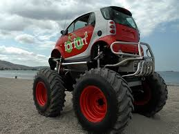 Image - Forfun2.jpg | Monster Trucks Wiki | FANDOM Powered By Wikia Breaking Car Van Truck For Spears Parts Honda Accord Vauxhall Nissan Nextgeneration 2012 Smart Fortwo Electric Car Delayed Earl Dibbles Jr On Twitter Trucks Cause No Woman Ever Said Check Pin By Vitalii Panko Roadster Pinterest Roadster Rv Trailer With A And It Can Do Sharp Turns A Mobile Disco Smart This Fortwo Loaded Sideways Flatbed Instead Of Turned Monster Offroad Monsters Navara Pickup Truck 4x4 Markpascuacom China New Small Mini