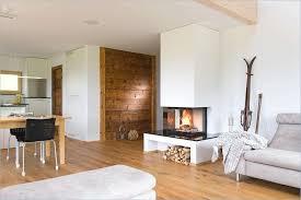 wohnzimmer rustikal modern modern rustikale wohnzimmer mit