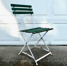 Vintage French Bistro Folding Chair Classic Green And White Boho Chippy  Shabby Chic Circa Mid Century Era Pair Set Of Two Folding Garden Outdoor Chairs Painted Shabby Chic Wooden Solid Wood Blue Grey In Mottram Manchester Gumtree Vintage Frostbrand Weathered Bluebirds And Roses Stool By 1970s Ding Table 3 Pieces Thrift Shop Childs Metal Chair Christmas Pine Peter Corvallis Productions Doll Size High Chair Shabby Chic Bistro Metal Garden Folding Patio Table White Banquet Buy Chairwhite Wedding Chairsbanquet Hall Product On Alibacom A Of Cute Sold Labyrinth Tasures
