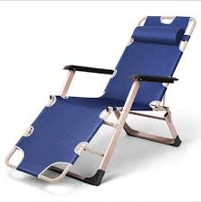 Amazon.com : ZLJTYN 1 Pack, Outdoor Folding Reclining Chair ... Kawachi Foldable Recliner Chair Amazoncom Lq Folding Chairoutdoor Recling Gardeon Outdoor Portable Black Billyoh And Armchair Blue Zero Gravity Patio Chaise Lounge Chairs Pool Beach Modern Fniture Lweight 2 Pcs Rattan Wicker Armrest With Lovinland Camping Recliners Deck Natural Environmental Umbrella Cup Holder Free Life 2in1 Sleeping Loung Ikea Applaro Brown Stained
