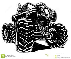 Cartoon Monster Truck Vector Illustration | CartoonDealer.com #57321898 Haunted House Monster Trucks Children Scary Taxi For Kids Learn 3d Shapes And Race Truck Stunts Waves Clipart Waiter Free On Dumielauxepicesnet English Cartoons For Educational Blaze And The Machines Names Of Flowers Dinosaurs Funny Cartoon Mmx Racing Exhibition Gameplay Cars Iosandroid Wwe Automobiles Vehicles Drawing At Getdrawingscom Personal Use A Easy Step By Transportation Police Car Wash Ambulance Fire Videos Games