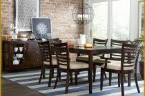 El Tovar Dining Room View by Awesome El Tovar Dining Room Dining Room Ideas