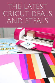 The Latest Cricut Deals - The Country Chic Cottage Cricutcom Promo Codes Marriottcom Code Cricut Sales Deals Revealed Whats In The Mystery Box September 2019 Weekly Sale Coupon Codes Promos Discounts Coupons Printable How To Make A Dorm Room Cooler Michaels Cricut The Abandoned Cart What You Need To Know Directv Military Best Discount Shopping Outlets Uk 10 Off Limoscom Coupons Promo Cutting Machine Planet Hollywood Buffet Las Flick Hollow Font Digital Download Ttf File Getting Crafty With Coupon