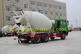 100 Trucks For Cheap Buy Famous Brand Beiben 336hp Concrete Mixer Truck Price