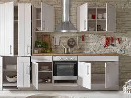 platz sparen in kleinen küchen tipps ratgeber obi