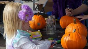 Halloween Express Raleigh Nc by 24 Halloween Events To Check Out In The Triangle Out And About