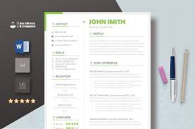 Free Professional Resume Template, CV, Curriculum Vitae Template ... Free Download Sample Resume Template Examples Example A Great 25 Fresh Professional Templates Freebies Graphic 200 Cstruction Samples Wwwautoalbuminfo The 2019 Guide To Choosing The Best Cv Online Generate Your Creative And Professional Resume Cv Mplate Instant Download Ms Word You Can Quickly Novorsum Disciplinary Action Form 30 View By Industry Job Title Bakchos Resumgocom