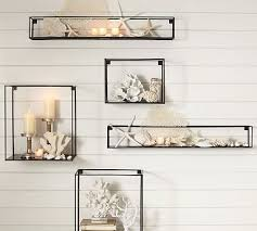 Pottery Barn Metal Wall Decor by 153 Best Pottery Barn Images On Pinterest Pottery Barn Home