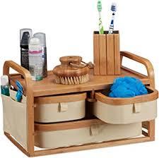 suchergebnis auf de für bambus kiste badezimmer