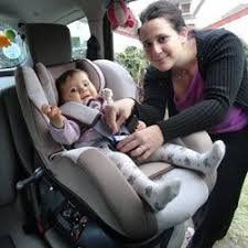meilleur siege auto bebe comparatif des meilleurs sièges auto pour bébé en 2016 siege auto bb